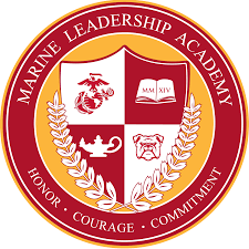 Marine Leadership Academy Law Clinic