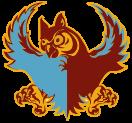 North Grand Highschool Logo